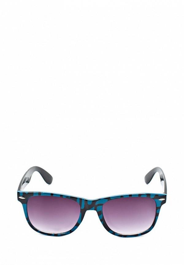 Купить солнцезащитные очки AJ Morgan AJ001DWBOB85|интернет-магазин ZontikTvoi.ru