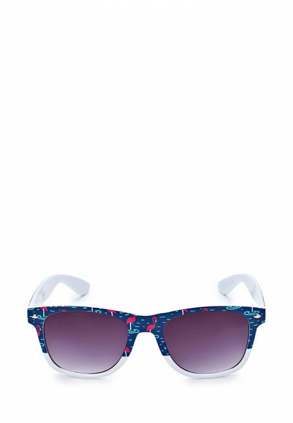 Женские солнцезащитные очки AJ Morgan (ЭйДжей Морган) 59044 Ahoy: изображение 2
