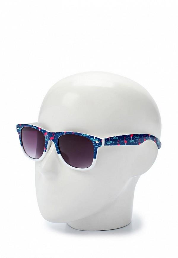 Женские солнцезащитные очки AJ Morgan (ЭйДжей Морган) 59044 Ahoy: изображение 3