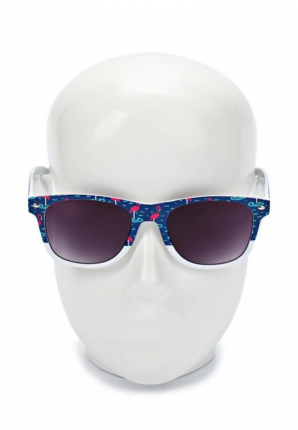 Женские солнцезащитные очки AJ Morgan (ЭйДжей Морган) 59044 Ahoy: изображение 5