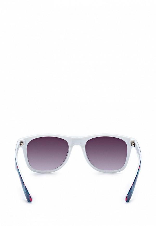 Женские солнцезащитные очки AJ Morgan (ЭйДжей Морган) 59044 Ahoy: изображение 7