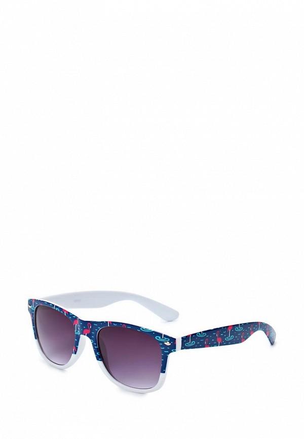 Женские солнцезащитные очки AJ Morgan (ЭйДжей Морган) 59044 Ahoy: изображение 9
