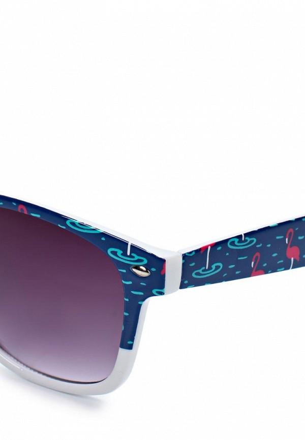 Женские солнцезащитные очки AJ Morgan (ЭйДжей Морган) 59044 Ahoy: изображение 11