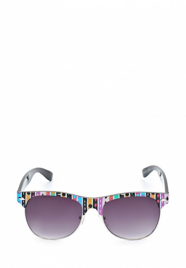 Купить солнцезащитные очки AJ Morgan AJ001DWBOB94|интернет-магазин ZontikTvoi.ru
