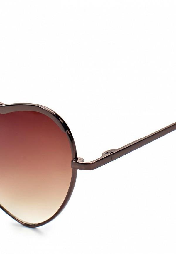 Женские солнцезащитные очки AJ Morgan (ЭйДжей Морган) 88262 Heart of Glass: изображение 10
