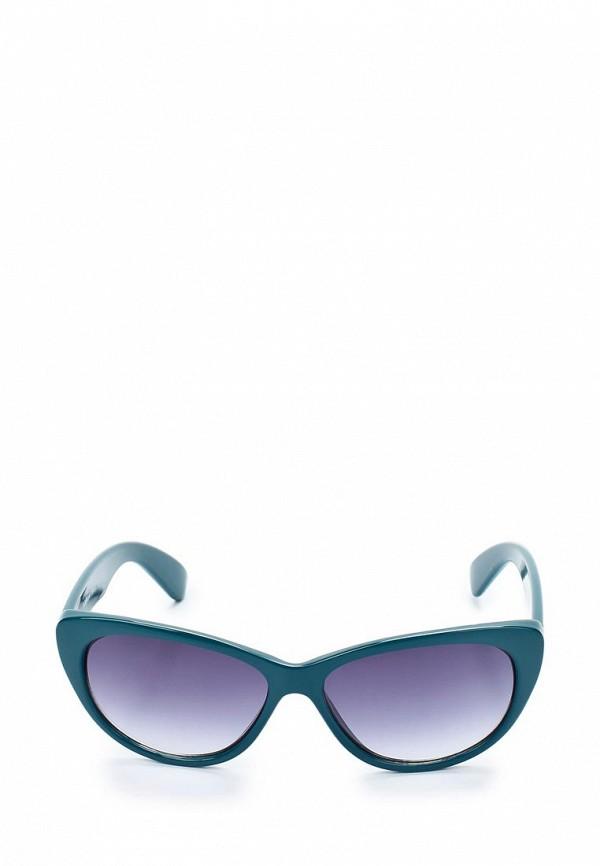 Женские солнцезащитные очки AJ Morgan (ЭйДжей Морган) 53502LANA: изображение 1
