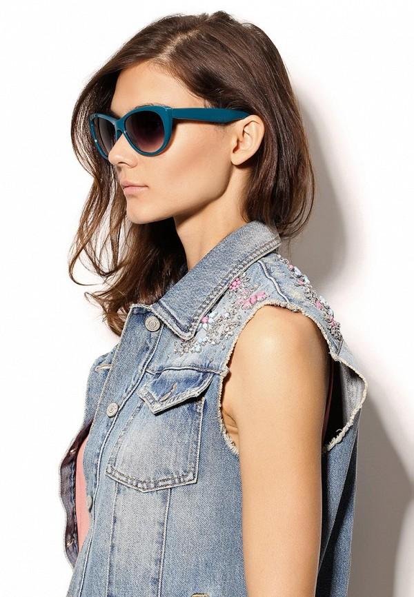 Женские солнцезащитные очки AJ Morgan (ЭйДжей Морган) 53502LANA: изображение 2