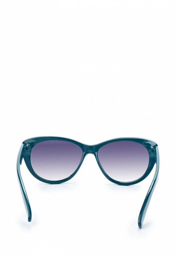Женские солнцезащитные очки AJ Morgan (ЭйДжей Морган) 53502LANA: изображение 3
