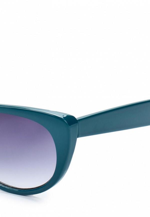 Женские солнцезащитные очки AJ Morgan (ЭйДжей Морган) 53502LANA: изображение 4