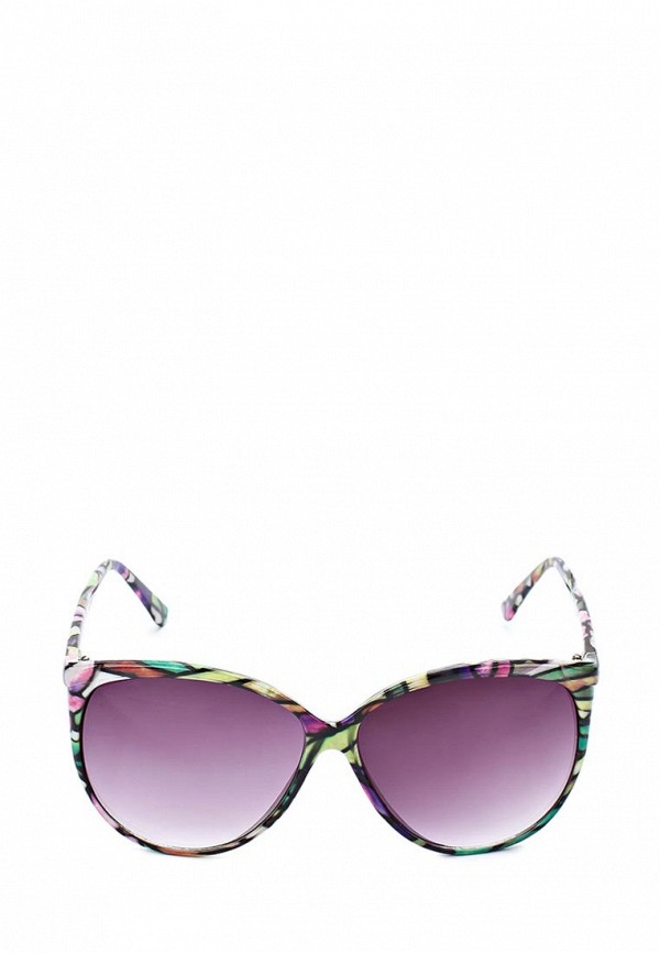 Купить солнцезащитные очки AJ Morgan AJ001DWBUU88 интернет-магазин ZontikTvoi.ru