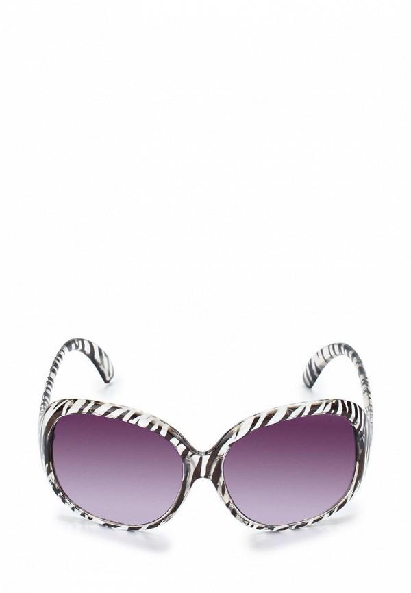 Купить солнцезащитные очки AJ Morgan AJ001DWBUU89|интернет-магазин ZontikTvoi.ru