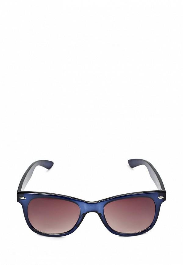 Купить солнцезащитные очки AJ Morgan AJ001DWBUU91|интернет-магазин ZontikTvoi.ru