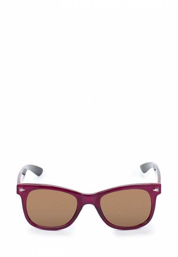 Купить солнцезащитные очки AJ Morgan AJ001DWBUU92|интернет-магазин ZontikTvoi.ru
