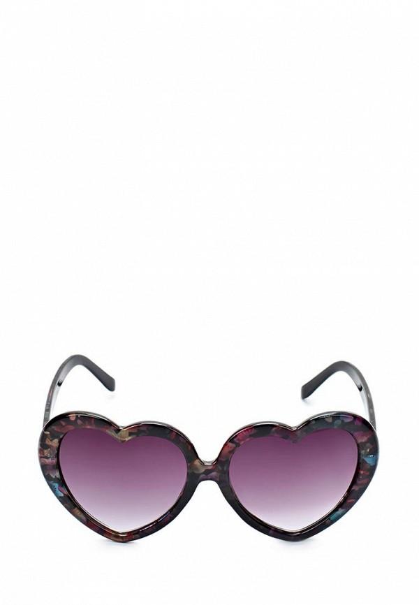 Купить солнцезащитные очки AJ Morgan AJ001DWBUU98|интернет-магазин ZontikTvoi.ru