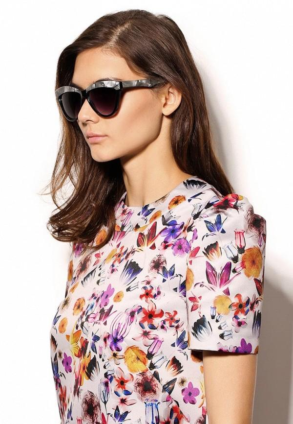 Женские солнцезащитные очки AJ Morgan (ЭйДжей Морган) 53538 First Class: изображение 4