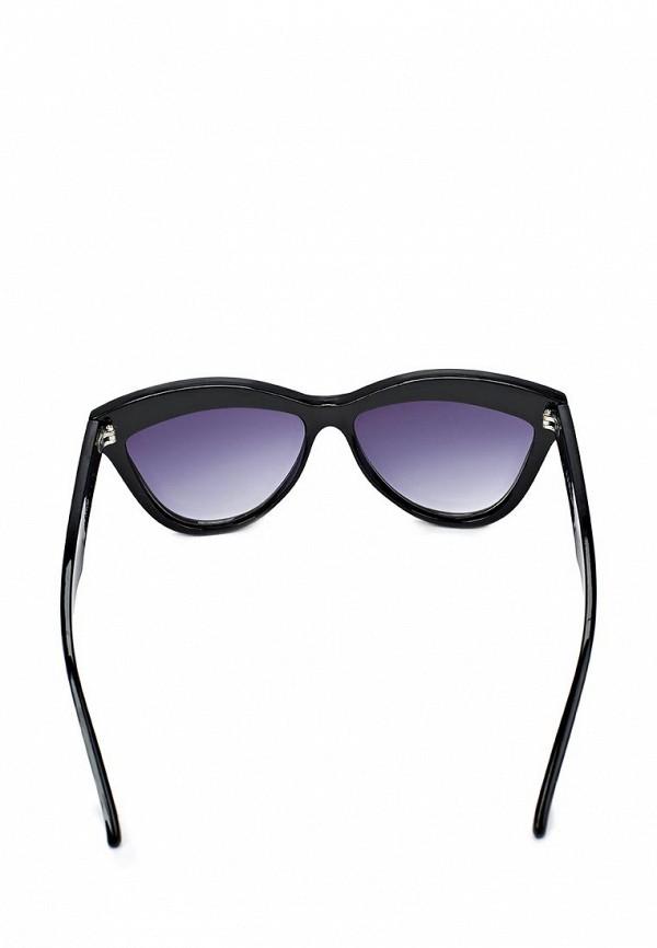 Женские солнцезащитные очки AJ Morgan (ЭйДжей Морган) 53538 First Class: изображение 6