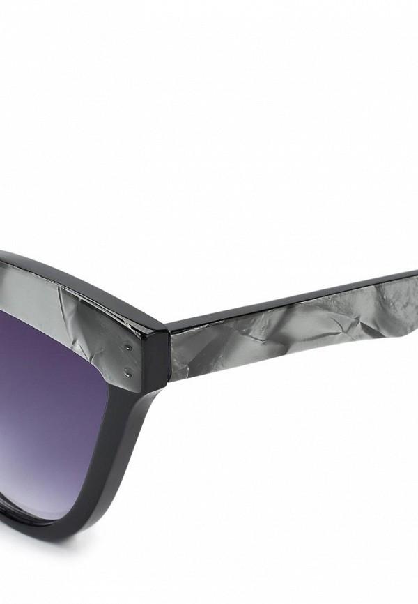 Женские солнцезащитные очки AJ Morgan (ЭйДжей Морган) 53538 First Class: изображение 8