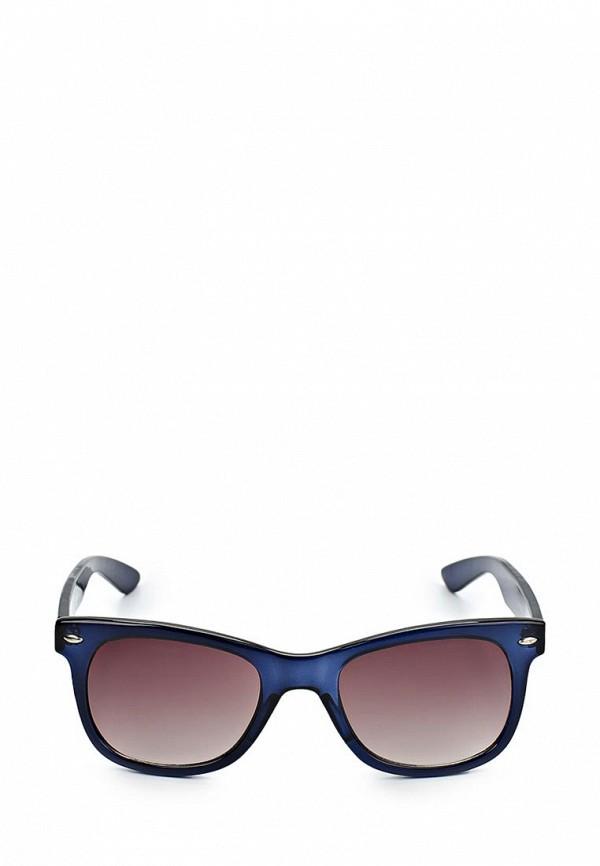 Купить солнцезащитные очки AJ Morgan AJ001DWBXU65|интернет-магазин ZontikTvoi.ru