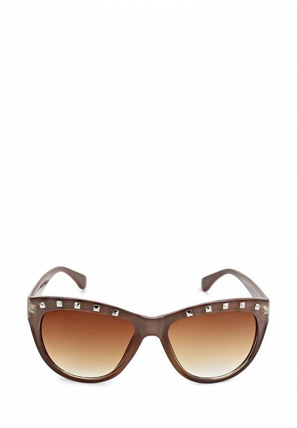 Купить солнцезащитные очки AJ Morgan AJ001DWBXU76|интернет-магазин ZontikTvoi.ru