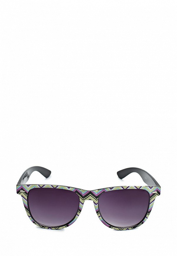 Купить солнцезащитные очки AJ Morgan AJ001DWBXU80|интернет-магазин ZontikTvoi.ru