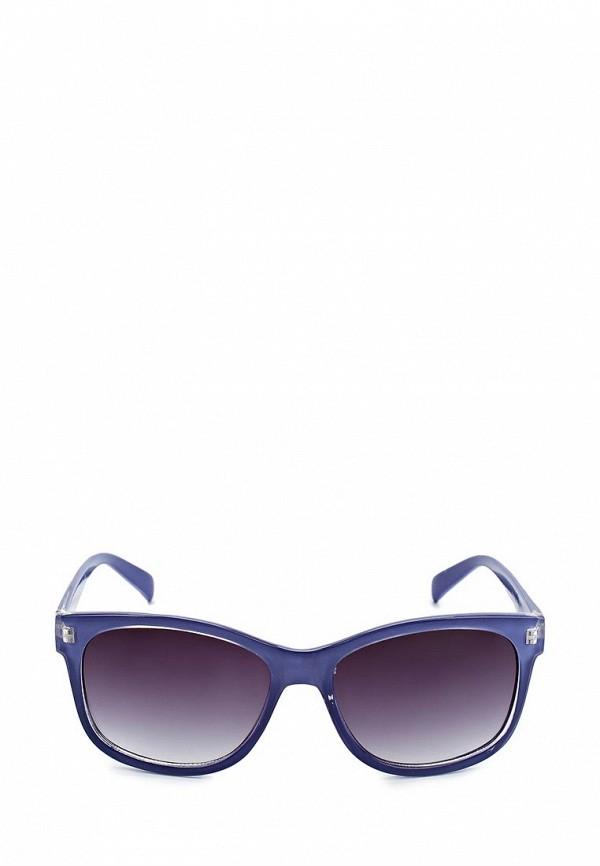 Купить солнцезащитные очки AJ Morgan AJ001DWBXU82|интернет-магазин ZontikTvoi.ru