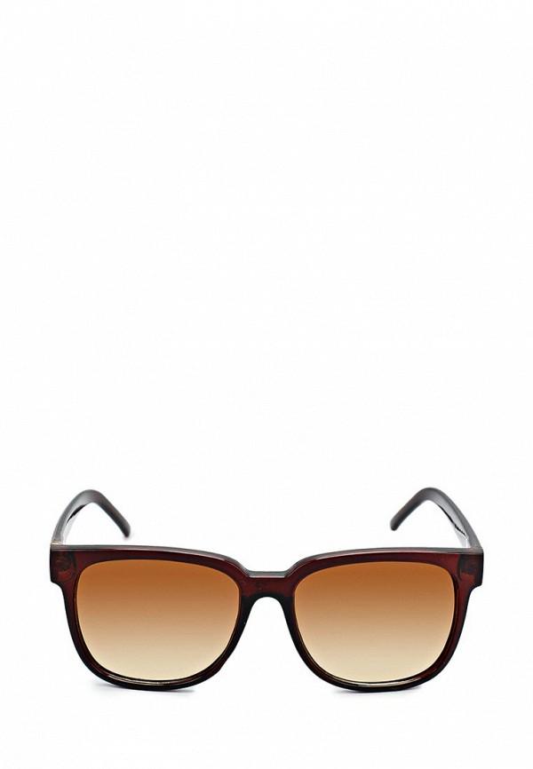 Купить солнцезащитные очки AJ Morgan AJ001DWBXU84|интернет-магазин ZontikTvoi.ru