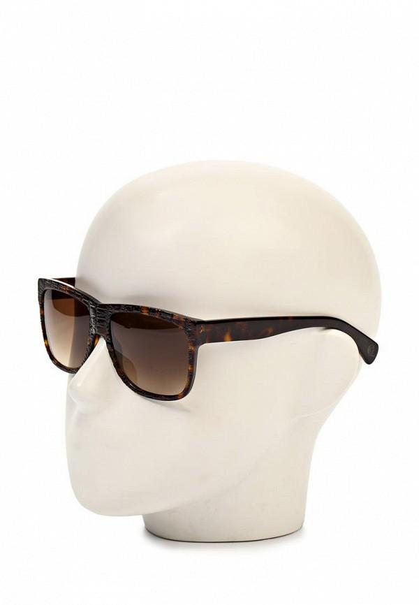 Женские солнцезащитные очки Alexander McQueen 4194: изображение 4