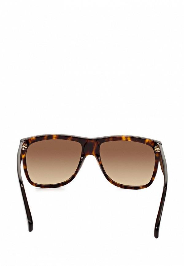Женские солнцезащитные очки Alexander McQueen 4194: изображение 8