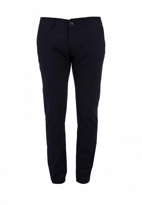 Мужские брюки Alcott S11539UO C218 BLUNAVY: изображение 1