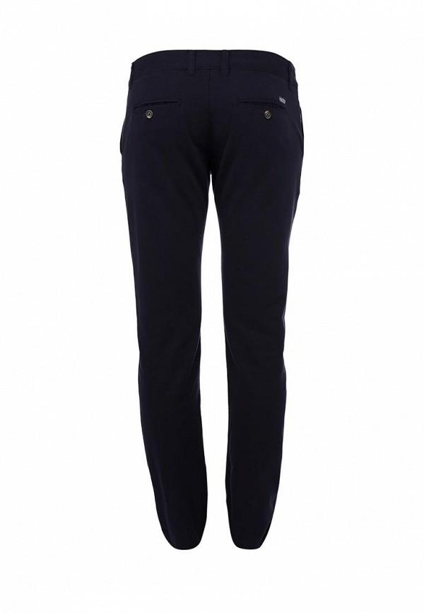 Мужские брюки Alcott S11539UO C218 BLUNAVY: изображение 2