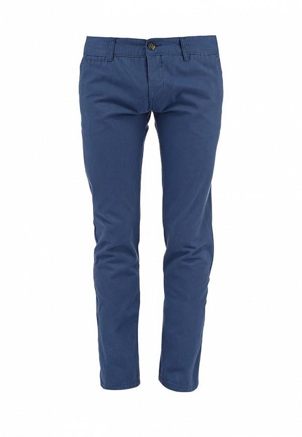 Мужские повседневные брюки Alcott S11539UO C264 ROYALE: изображение 2