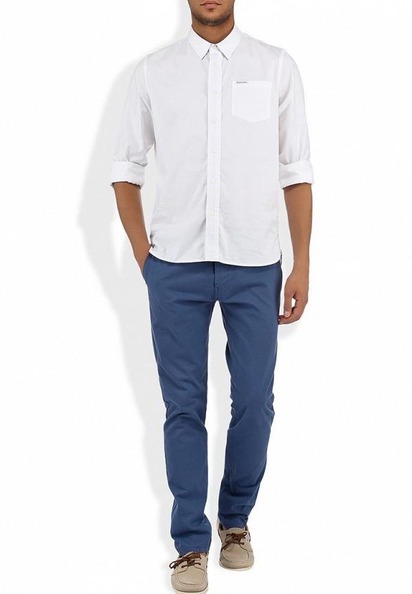 Мужские повседневные брюки Alcott S11539UO C264 ROYALE: изображение 6