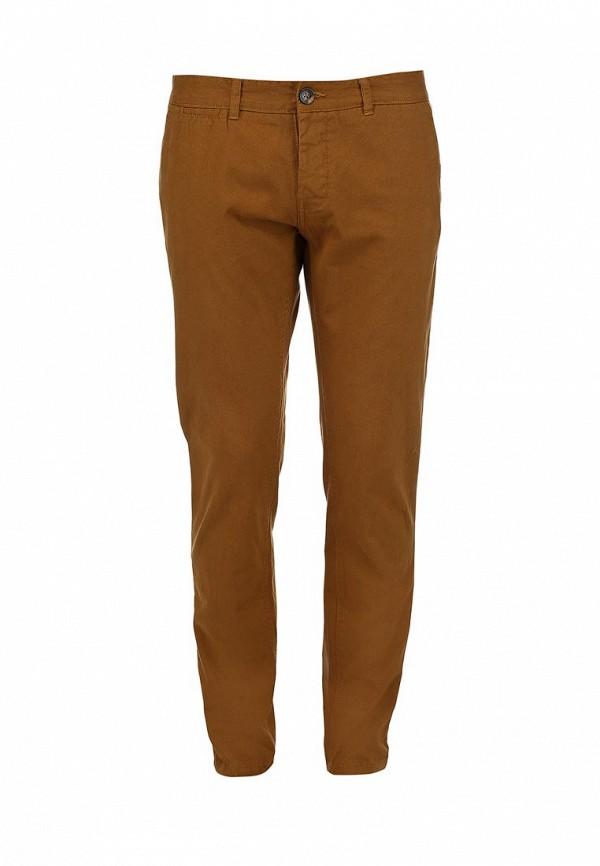 Мужские брюки Alcott S11539UOS C538 TOBACCO: изображение 1