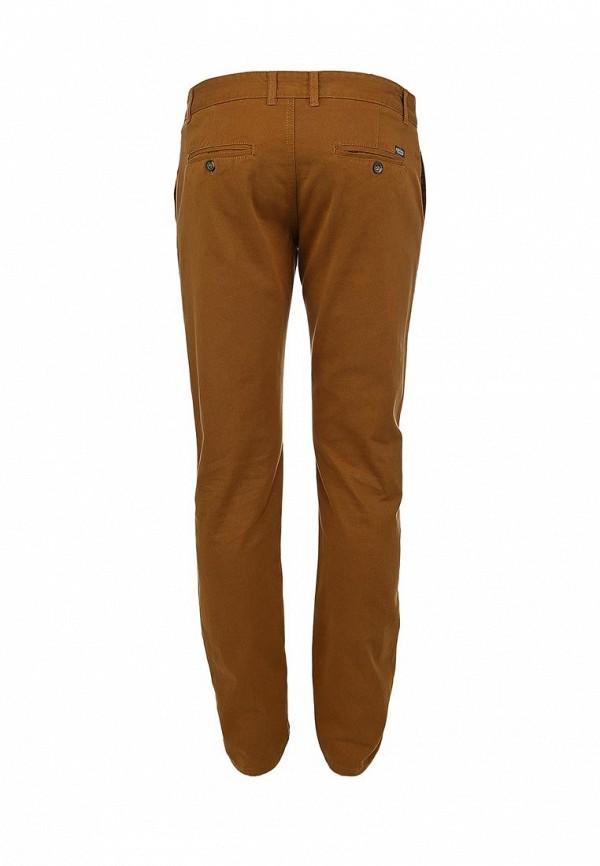 Мужские брюки Alcott S11539UOS C538 TOBACCO: изображение 2