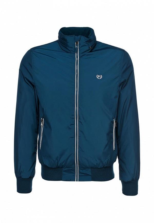 Куртка Alcott GB688UO C641 GREEN: изображение 2
