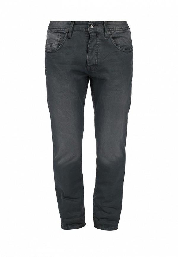 Мужские джинсы Alcott 5C1535UO  C112 GREY: изображение 1