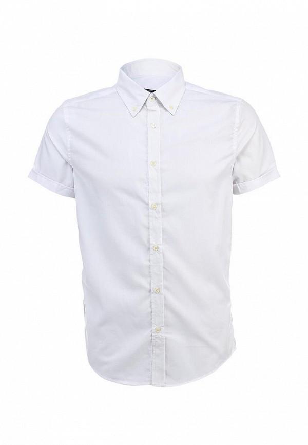 Рубашка Alcott CF376UO  C099 WHITE: изображение 1