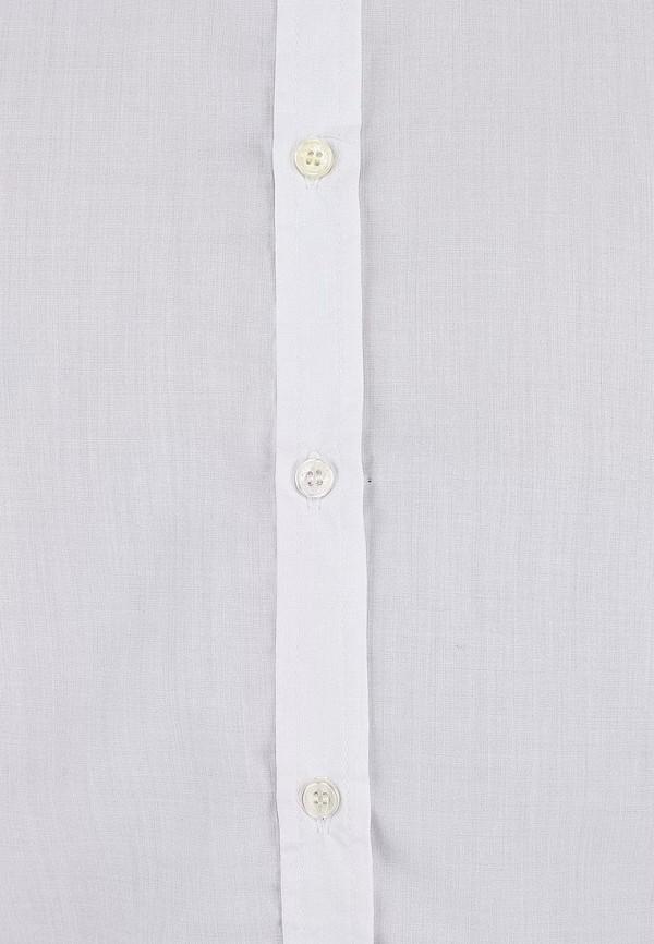 Рубашка Alcott CF376UO  C099 WHITE: изображение 2