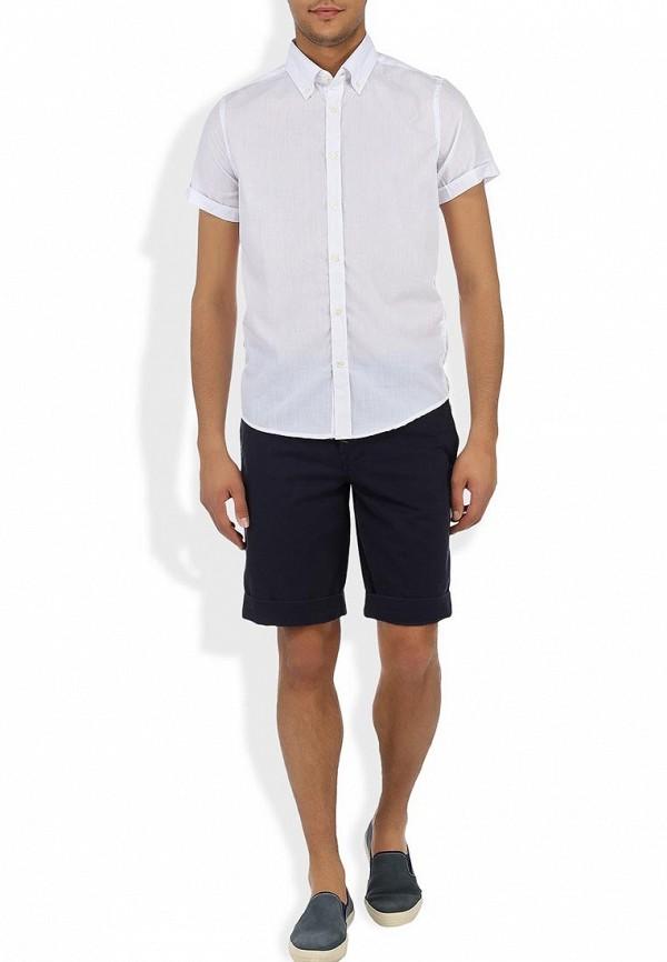 Рубашка Alcott CF376UO  C099 WHITE: изображение 3