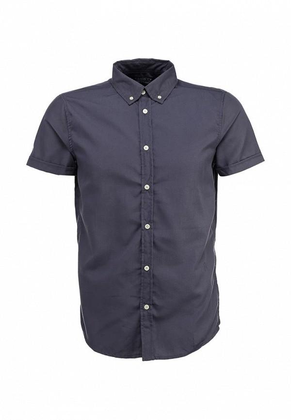Рубашка Alcott CF376UO  C115 GREY: изображение 1