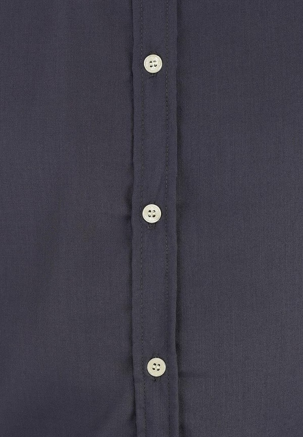 Рубашка Alcott CF376UO  C115 GREY: изображение 2