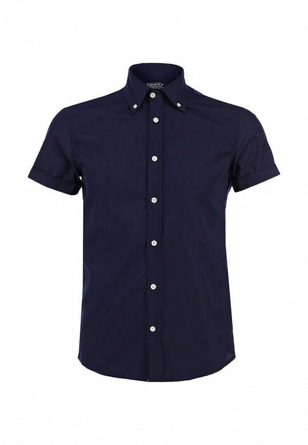 Рубашка Alcott CF376UO  C220 BLU: изображение 1