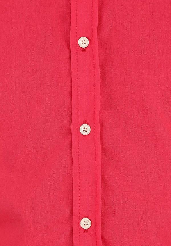 Рубашка Alcott CF376UO  C453 FUXIA: изображение 2