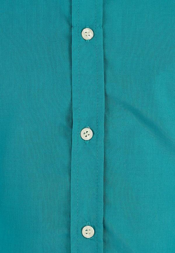 Рубашка Alcott CF376UO  C643 GREEN: изображение 2