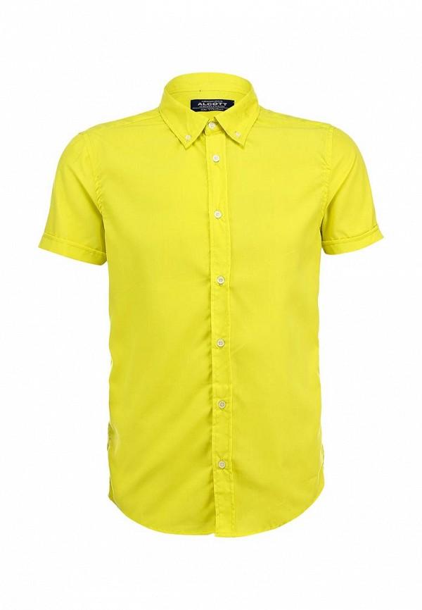 Рубашка Alcott CF376UO  C682 GREEN: изображение 1