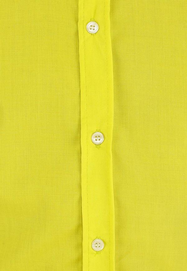 Рубашка Alcott CF376UO  C682 GREEN: изображение 2