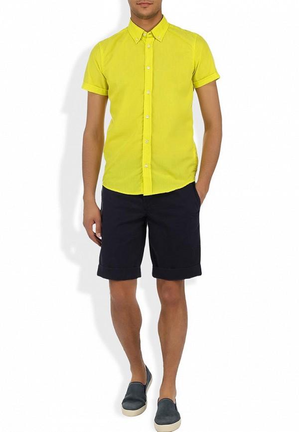 Рубашка Alcott CF376UO  C682 GREEN: изображение 3