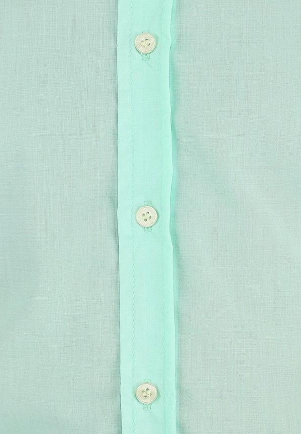 Рубашка Alcott CF376UO  C687 GREEN: изображение 2
