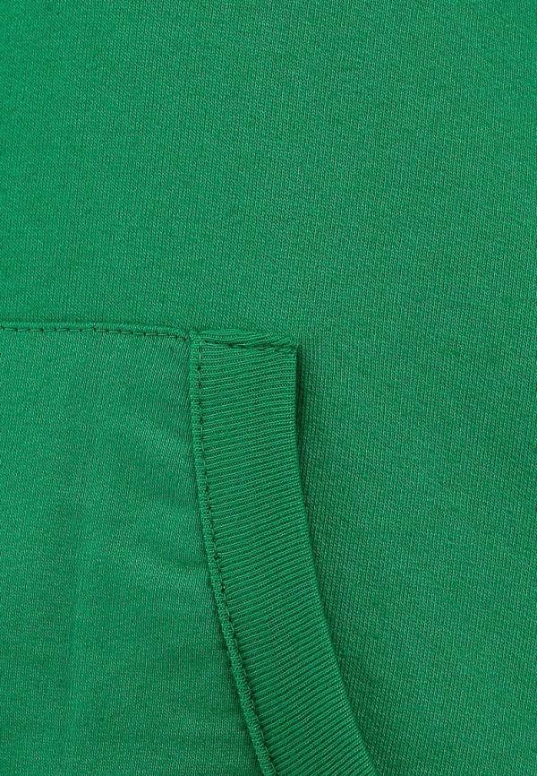 Толстовка Alcott CG4541UO  C601 GREEN: изображение 4