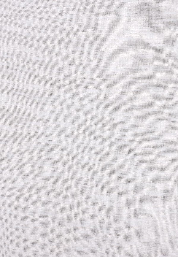 Майка Alcott CN5176UO  C099 WHITE: изображение 4
